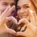 Passione armoniosa e passione ossessiva nel rapporto di coppia