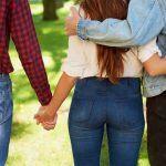 Poliamore: caratteristiche e differenze rispetto alla monogamia - Psicologia