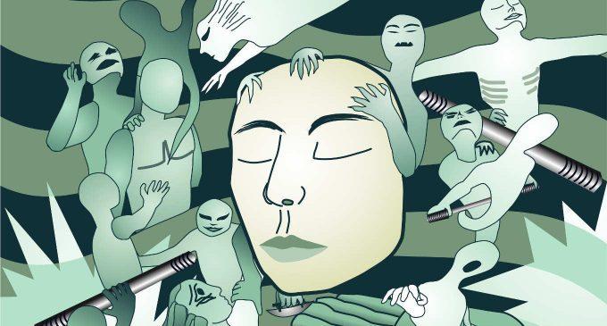 Come si curano paura e pregiudizio