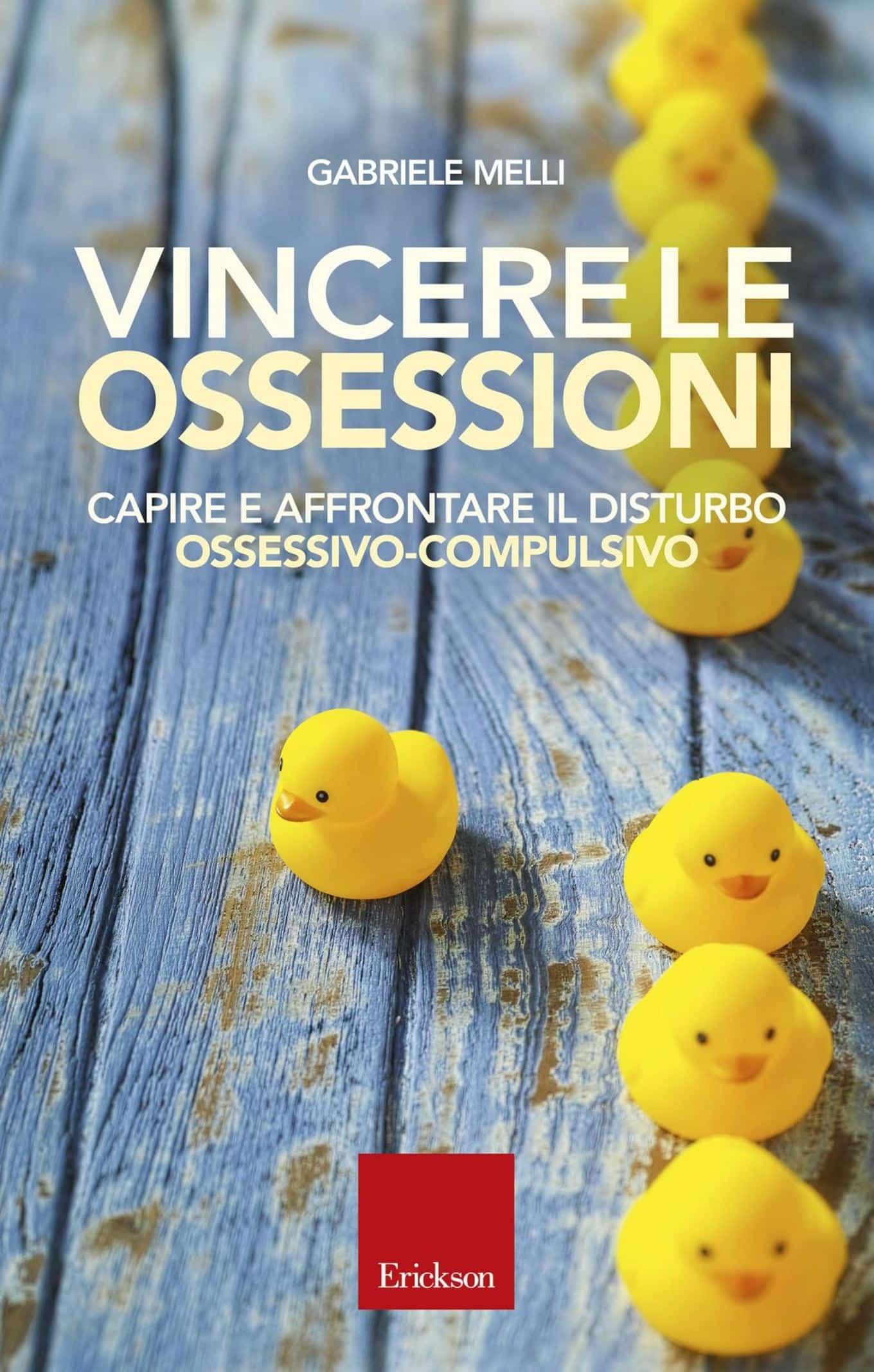 Vincere le ossessioni (2018) di Gabriele Melli – Recensione