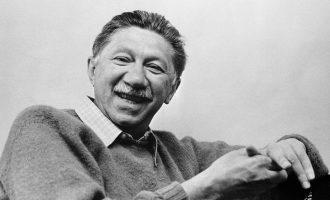 Abraham Harold Maslow, la motivazione e la piramide dei bisogni – Introduzione alla Psicologia