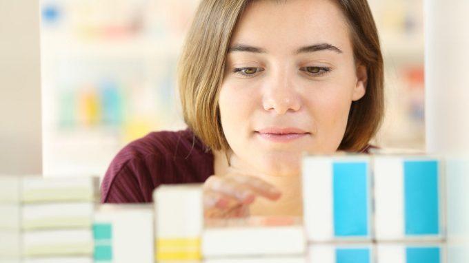 Adolescenti: associazione tra consumo di oppioidi al liceo e consumo di eroina in futuro