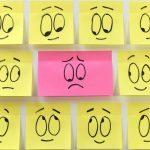 Ansia da valutazione: caratteristiche e conseguenze della text anxiety