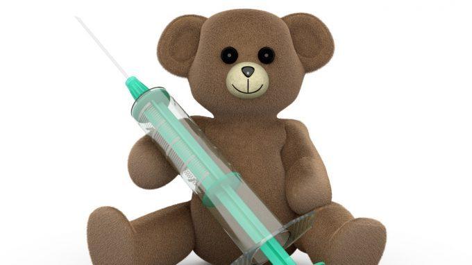 Antivaccinismo, quanto ci facciamo influenzare dalle fake news – Psicologia Digitale