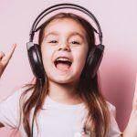 Musica: gli effetti dei nostri brani preferiti sul livello di stress e sull'umore