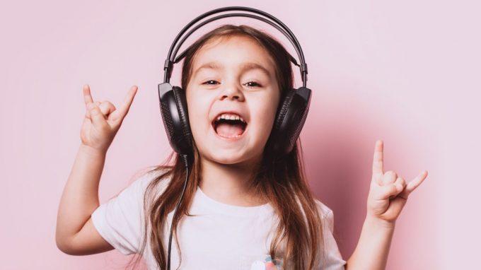 Ascolto della musica e regolazione dell'umore
