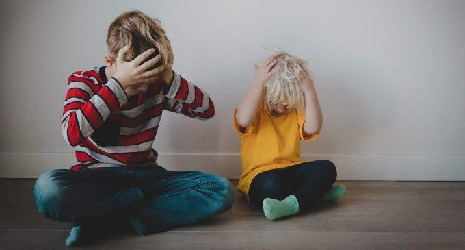 Disturbo dello spettro autistico e bullismo tra fratelli: caratteristiche del fenomeno