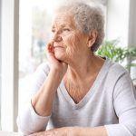 Demenza: quale correlazione tra sintomi affettivi e funzioni cognitive