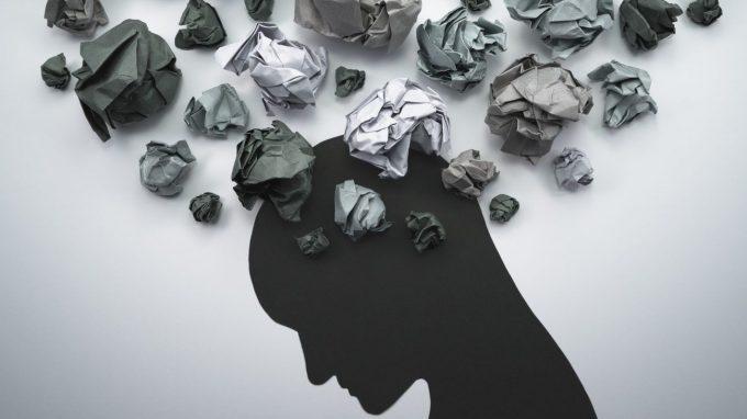 La depressione è un disturbo di natura genetica? No, secondo un nuovo studio
