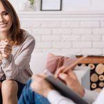 Desiderio e psicoterapia- il coinvolgimento affettivo tra terapeuta e paziente