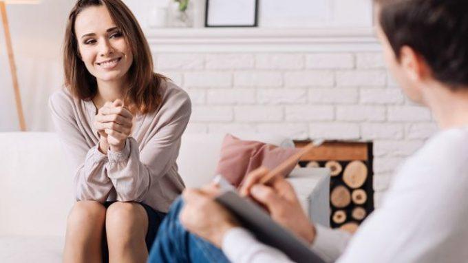 Il desiderio all'interno del setting terapeutico: il coinvolgimento affettivo tra terapeuta e paziente