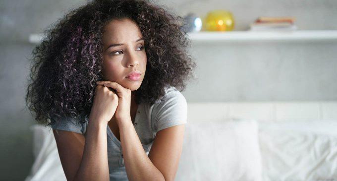 Il ruolo protettivo della differenziazione emotiva rispetto allo sviluppo di  depressione in adolescenza