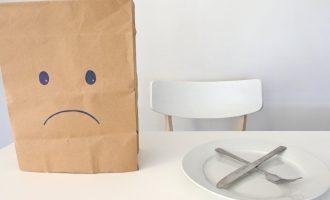 Disturbi alimentari: incidenza e prognosi