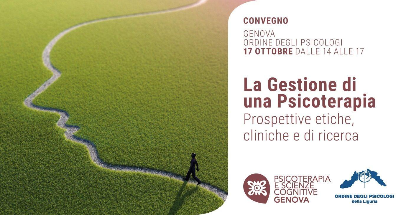 GENOVA - 171019 - Ordine Psicologi Liguria - SOM