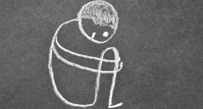 Approfondire la descrizione clinica dei disturbi mentali: la prospettiva dei pazienti