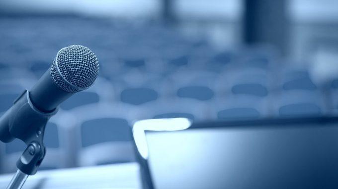Il trattamento dei disturbi di personalità con la Terapia Metacognitiva Interpersonale – Report dal convegno