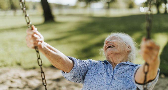 Pianificare il proprio invecchiamento