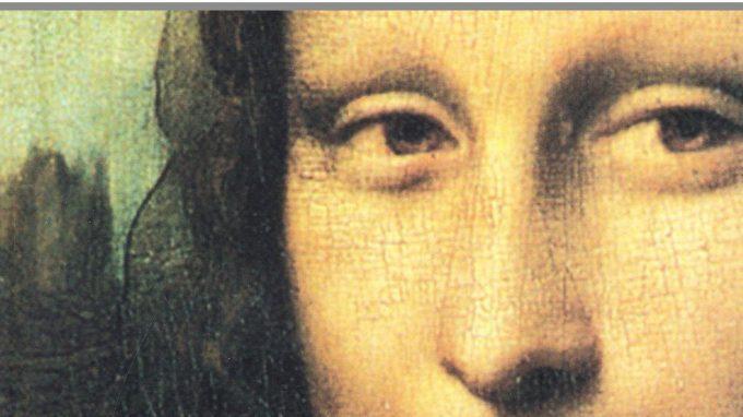 La seduzione delle bugie (1999) di Paul Ekman – Recensione del libro