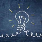 Marketing: l'importanza della comunicazione nel processo di vendita