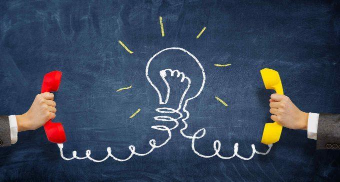 Il marketing e la comunicazione – Introduzione alla Psicologia