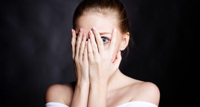 Scompare davvero la paura dopo il trattamento delle fobie? La dura lotta tra i nostri ricordi