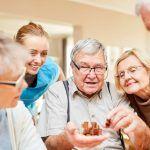 Morbo di Alzheimer: caratteristiche e modalità di intervento - Psicologia
