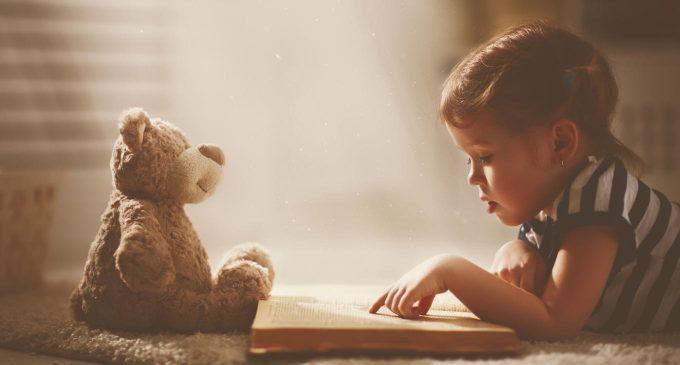 L'assenza che diventa presenza. Logica dell'oggetto transizionale e suo impatto nella scuola dell'infanzia