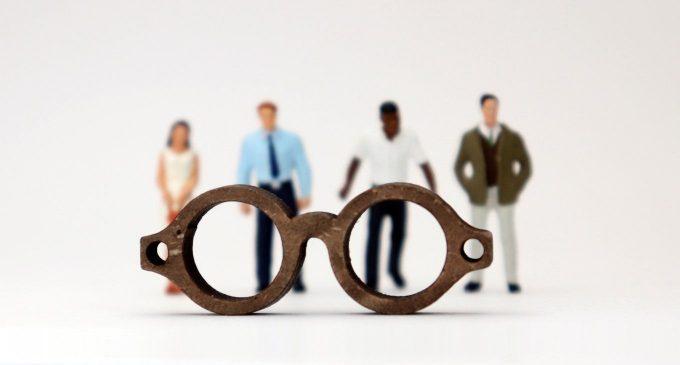 Un luogo (stabile) per il pregiudizio
