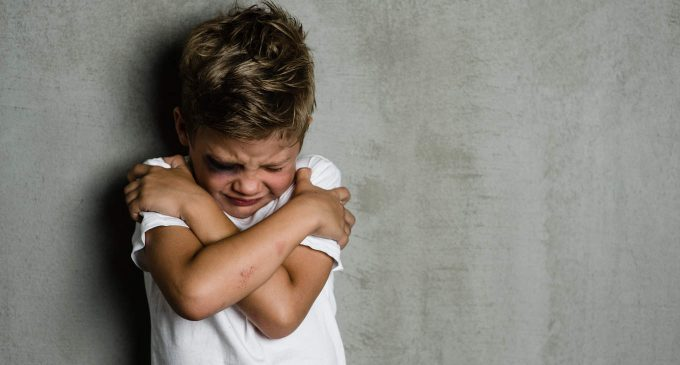 Il ruolo dei traumi precoci e dell'attaccamento traumatico nei disturbi ed esordi psicotici