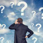 Psicoterapia i rischi delle aspirazioni filosofiche che vanno oltre la cura