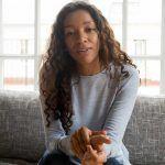 Psicoterapia: l'autoconsapevolezza come motore del cambiamento