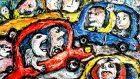 Rabbia da marciapiede e intolleranza alla lentezza: se solo fossimo più grati