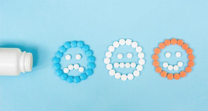 Inibitori selettivi della ricaptazione della serotonina (SSRI): quali sono le ragioni per cui su alcuni pazienti non sono efficaci?
