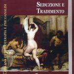 Seduzione e tradimento di Mirella Baldassarre - Recensione del libro