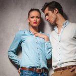 Sessismo nel rapporto di coppia le conseguenze per la donna - Psicologia