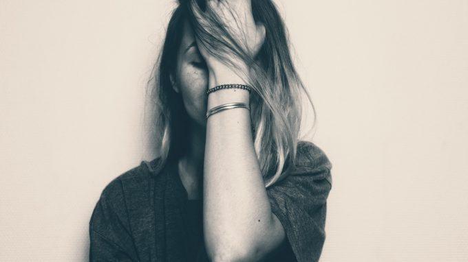 Sindrome premestruale: tra mito e realtà