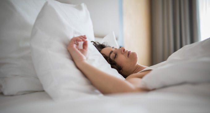 Cosa succede mentre dormiamo? Ce lo raccontano le neuroscienze!