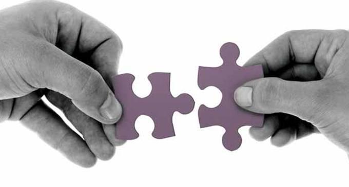 Tecnica della relazione terapeutica in psicoterapia cognitiva - Firenze