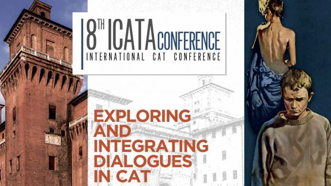 Terapia Cognitiva Analitica (CAT) – Report dalla conferenza internazionale di Ferrara