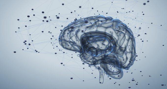 Guidare un braccio robotico con il cervello: la Brain-Computer Interface