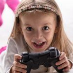 Videogiochi violenti: possono davvero renderci più aggressivi? - Psicologia