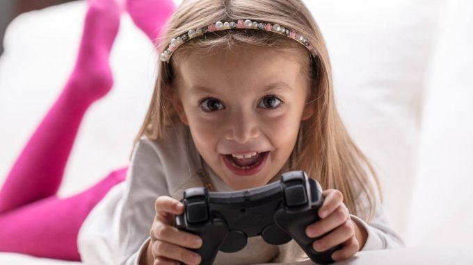 Angry player one: i videogiochi violenti rendono veramente aggressivi?