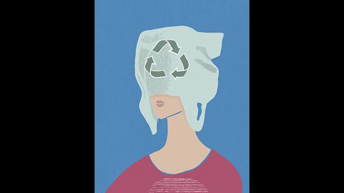 L'abilità del dimenticare: quadro neuroscientifico e implicazioni per la clinica