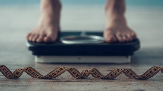 L'anoressia nervosa è una malattia metabolico-psichiatrica?