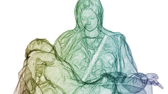 Dal senso di colpa al peccato del pensiero ossessivo. Il ruolo dell'educazione religiosa nel Disturbo Ossessivo Compulsivo – Riflessioni dal confronto con padre Guidalberto Bormolini