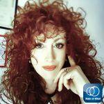 Maria Cristina Arpaia