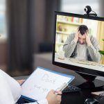 Psicoterapia on-line: le potenzialità e i limiti della terapia a distanza
