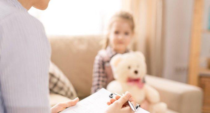 L'audizione protetta del minore nei procedimenti di presunti abusi sessuali o maltrattamenti in famiglia
