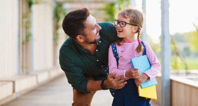 Benessere a scuola: il punto di vista dei genitori – Partecipa alla ricerca!