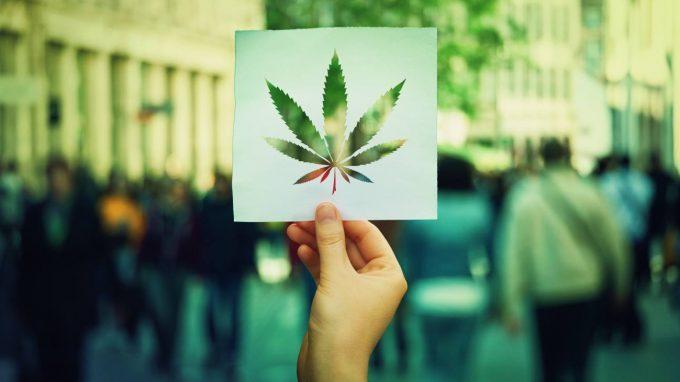 Non ho capito: la cannabis fa male oppure no?